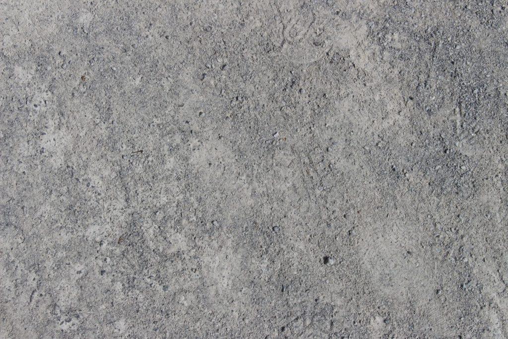 бетоне b35