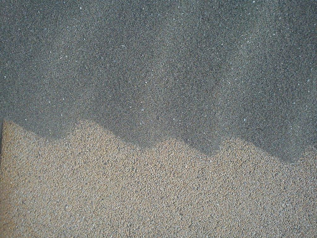 sand-567792_1280