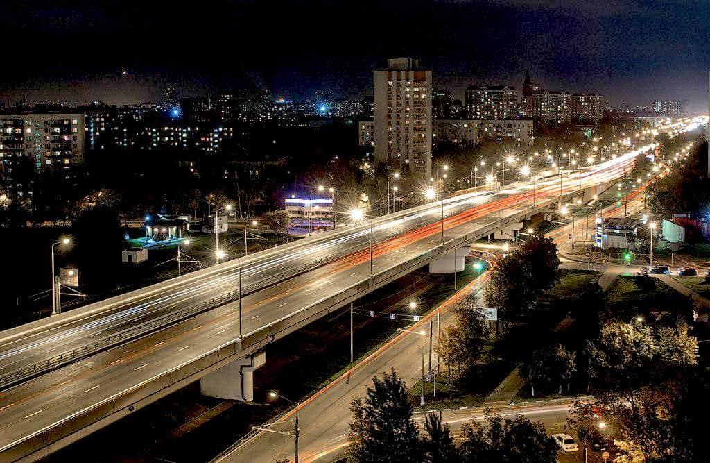 купить бетон на Волгоградский проспект